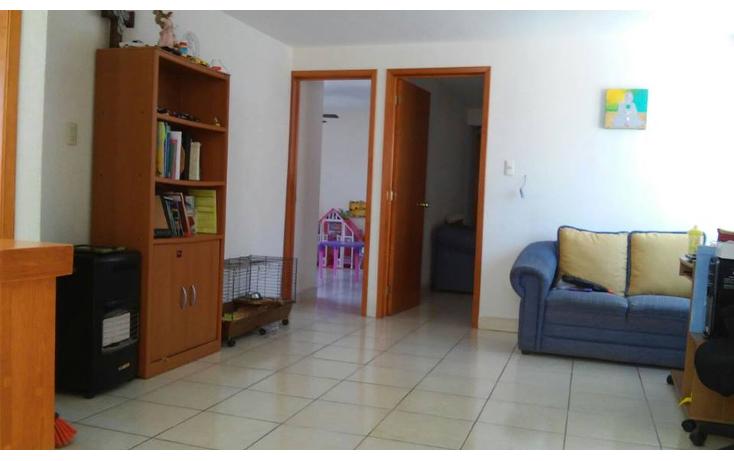 Foto de casa en venta en  , lomas del tecnológico, san luis potosí, san luis potosí, 1374463 No. 02