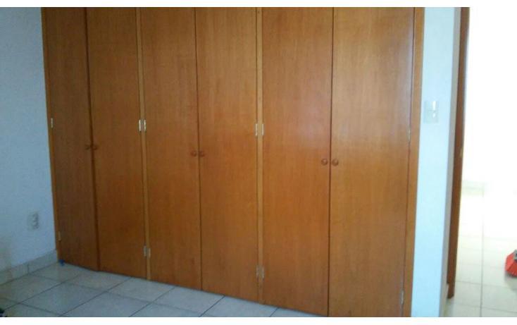 Foto de casa en venta en  , lomas del tecnológico, san luis potosí, san luis potosí, 1374463 No. 04