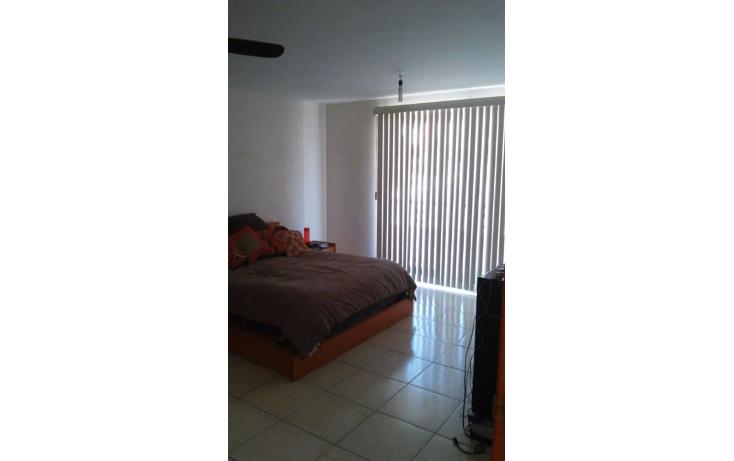 Foto de casa en venta en  , lomas del tecnológico, san luis potosí, san luis potosí, 1374463 No. 05