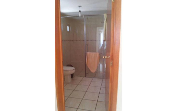 Foto de casa en venta en  , lomas del tecnológico, san luis potosí, san luis potosí, 1374463 No. 06