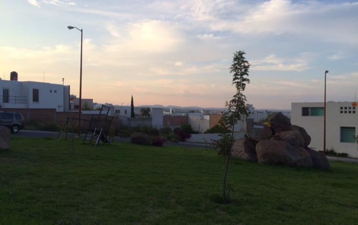 Foto de terreno habitacional en venta en  , lomas del tecnológico, san luis potosí, san luis potosí, 1380541 No. 01