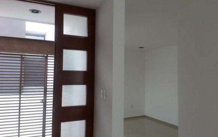 Foto de casa en venta en, lomas del tecnológico, san luis potosí, san luis potosí, 1385867 no 02