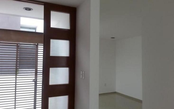 Foto de casa en venta en  , lomas del tecnológico, san luis potosí, san luis potosí, 1385867 No. 02