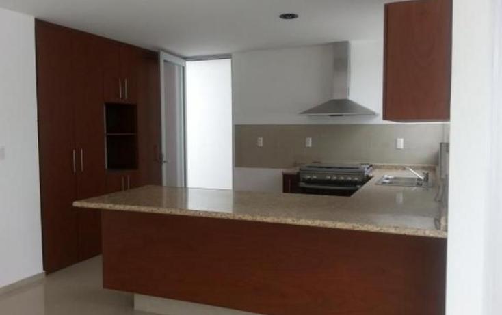 Foto de casa en venta en  , lomas del tecnológico, san luis potosí, san luis potosí, 1385867 No. 04
