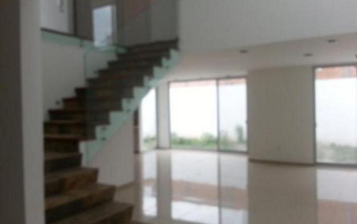 Foto de casa en venta en, lomas del tecnológico, san luis potosí, san luis potosí, 1385867 no 05