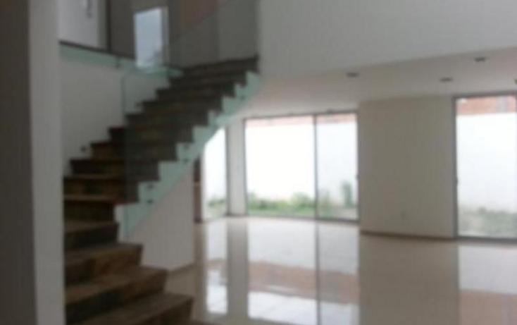 Foto de casa en venta en  , lomas del tecnológico, san luis potosí, san luis potosí, 1385867 No. 05