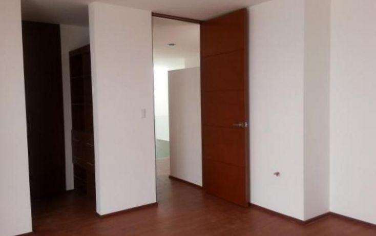 Foto de casa en venta en, lomas del tecnológico, san luis potosí, san luis potosí, 1385867 no 08