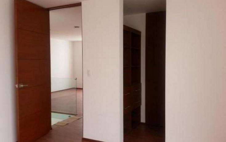 Foto de casa en venta en, lomas del tecnológico, san luis potosí, san luis potosí, 1385867 no 09