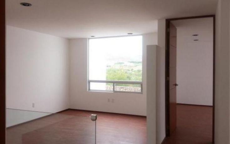 Foto de casa en venta en, lomas del tecnológico, san luis potosí, san luis potosí, 1385867 no 10