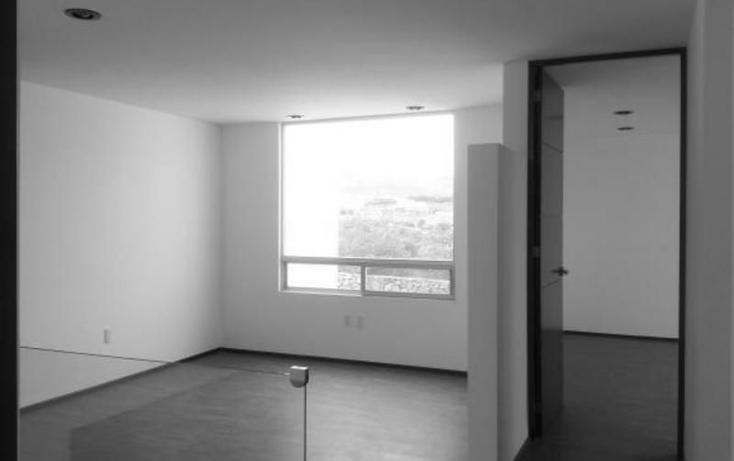 Foto de casa en venta en  , lomas del tecnológico, san luis potosí, san luis potosí, 1385867 No. 10