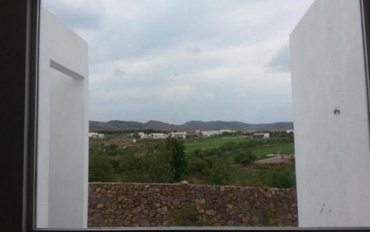 Foto de casa en venta en, lomas del tecnológico, san luis potosí, san luis potosí, 1385867 no 11