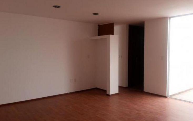 Foto de casa en venta en, lomas del tecnológico, san luis potosí, san luis potosí, 1385867 no 13