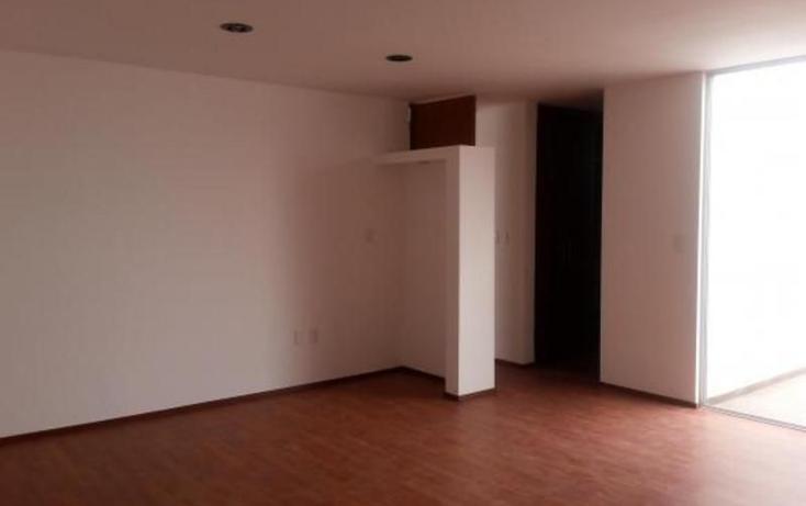 Foto de casa en venta en  , lomas del tecnológico, san luis potosí, san luis potosí, 1385867 No. 13