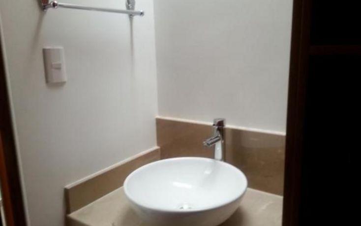 Foto de casa en venta en, lomas del tecnológico, san luis potosí, san luis potosí, 1385867 no 14
