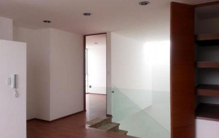 Foto de casa en venta en, lomas del tecnológico, san luis potosí, san luis potosí, 1385867 no 17