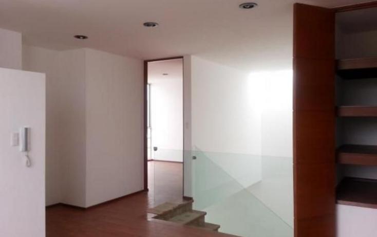Foto de casa en venta en  , lomas del tecnológico, san luis potosí, san luis potosí, 1385867 No. 17