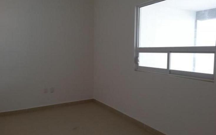 Foto de casa en venta en  , lomas del tecnol?gico, san luis potos?, san luis potos?, 1385887 No. 03