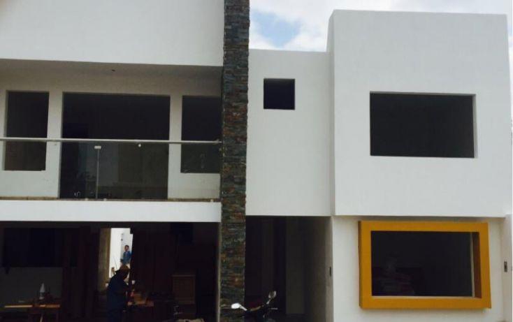 Foto de casa en venta en, lomas del tecnológico, san luis potosí, san luis potosí, 1386115 no 01