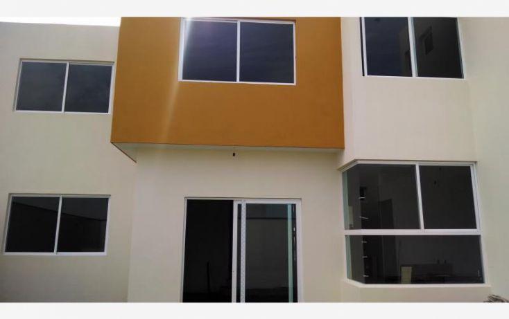 Foto de casa en venta en, lomas del tecnológico, san luis potosí, san luis potosí, 1386115 no 03