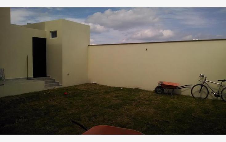 Foto de casa en venta en  , lomas del tecnol?gico, san luis potos?, san luis potos?, 1386115 No. 05