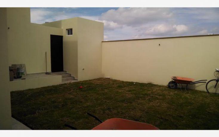 Foto de casa en venta en, lomas del tecnológico, san luis potosí, san luis potosí, 1386115 no 06