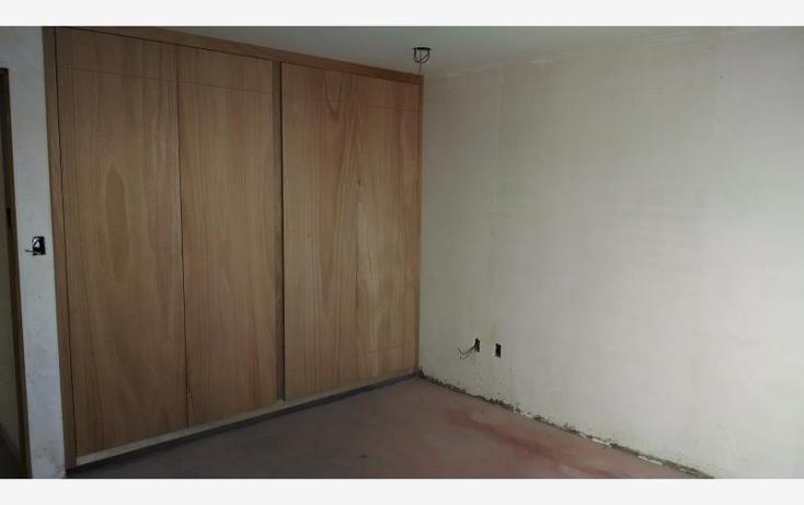 Foto de casa en venta en  , lomas del tecnol?gico, san luis potos?, san luis potos?, 1386115 No. 08