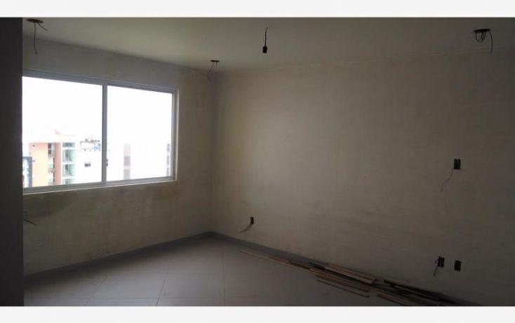 Foto de casa en venta en, lomas del tecnológico, san luis potosí, san luis potosí, 1386115 no 10
