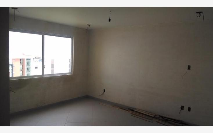 Foto de casa en venta en  , lomas del tecnol?gico, san luis potos?, san luis potos?, 1386115 No. 10