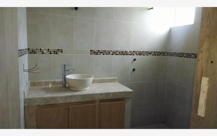 Foto de casa en venta en  , lomas del tecnol?gico, san luis potos?, san luis potos?, 1386115 No. 12