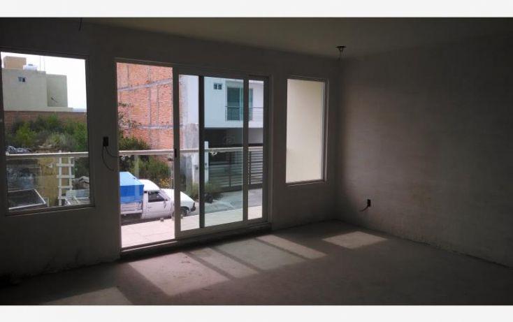 Foto de casa en venta en, lomas del tecnológico, san luis potosí, san luis potosí, 1386115 no 14