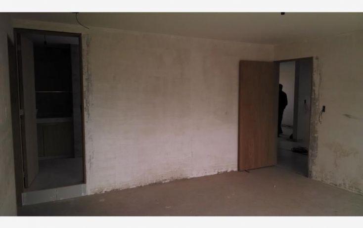 Foto de casa en venta en, lomas del tecnológico, san luis potosí, san luis potosí, 1386115 no 15