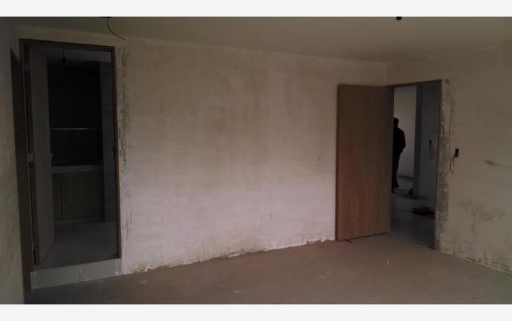 Foto de casa en venta en  , lomas del tecnol?gico, san luis potos?, san luis potos?, 1386115 No. 15