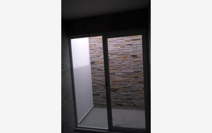 Foto de casa en venta en  , lomas del tecnol?gico, san luis potos?, san luis potos?, 1386115 No. 16