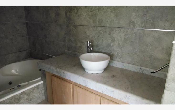 Foto de casa en venta en, lomas del tecnológico, san luis potosí, san luis potosí, 1386115 no 18