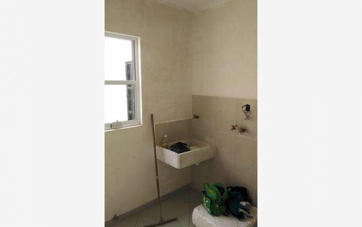 Foto de casa en venta en, lomas del tecnológico, san luis potosí, san luis potosí, 1386115 no 21