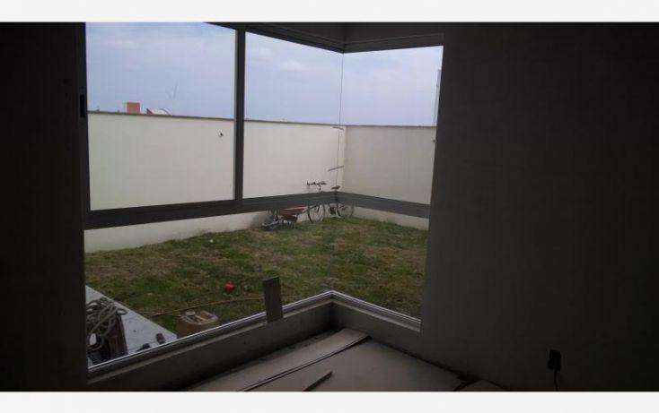 Foto de casa en venta en, lomas del tecnológico, san luis potosí, san luis potosí, 1386115 no 23