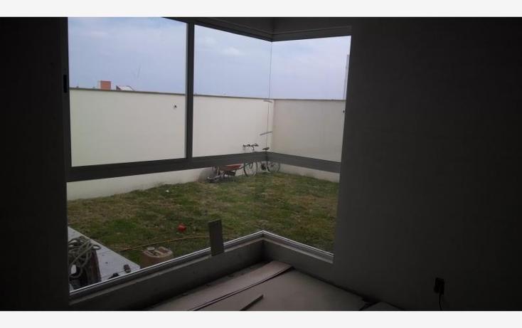 Foto de casa en venta en  , lomas del tecnol?gico, san luis potos?, san luis potos?, 1386115 No. 23
