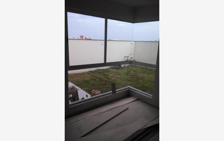 Foto de casa en venta en  , lomas del tecnol?gico, san luis potos?, san luis potos?, 1386115 No. 24