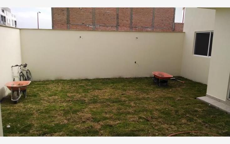 Foto de casa en venta en  , lomas del tecnol?gico, san luis potos?, san luis potos?, 1386115 No. 27