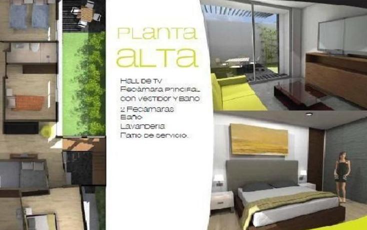 Foto de casa en venta en  , lomas del tecnológico, san luis potosí, san luis potosí, 1389479 No. 02