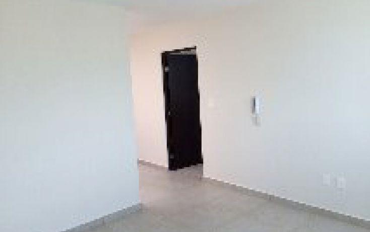 Foto de casa en venta en, lomas del tecnológico, san luis potosí, san luis potosí, 1392509 no 02