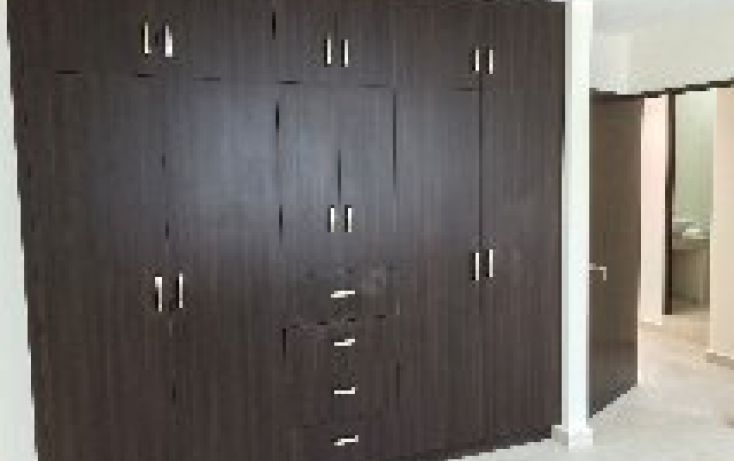 Foto de casa en venta en, lomas del tecnológico, san luis potosí, san luis potosí, 1392509 no 04