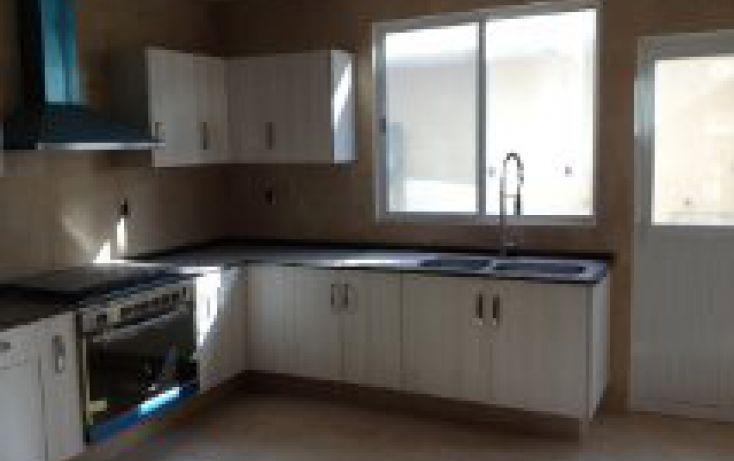 Foto de casa en venta en, lomas del tecnológico, san luis potosí, san luis potosí, 1392509 no 06