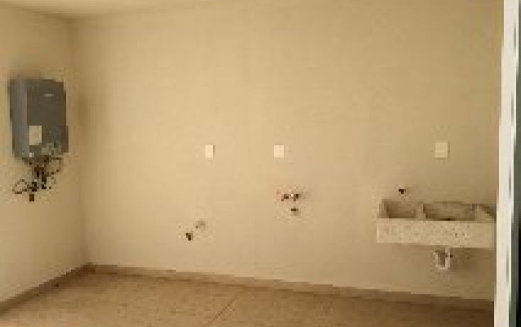 Foto de casa en venta en, lomas del tecnológico, san luis potosí, san luis potosí, 1392509 no 07