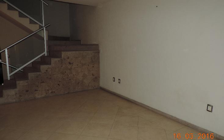 Foto de casa en renta en  , lomas del tecnol?gico, san luis potos?, san luis potos?, 1400081 No. 03