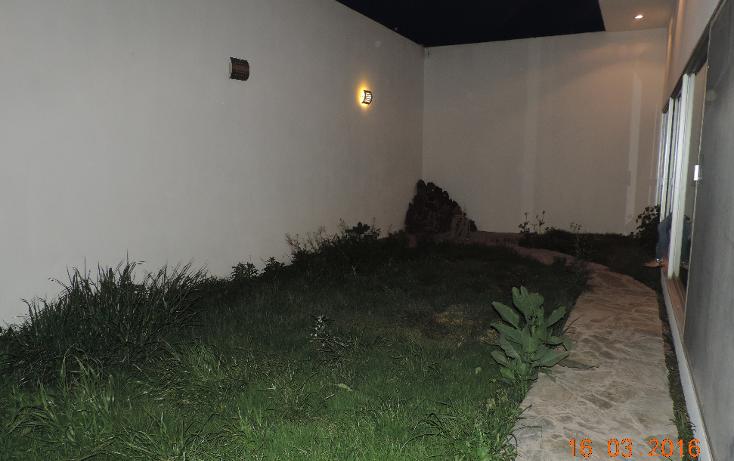 Foto de casa en renta en  , lomas del tecnol?gico, san luis potos?, san luis potos?, 1400081 No. 11