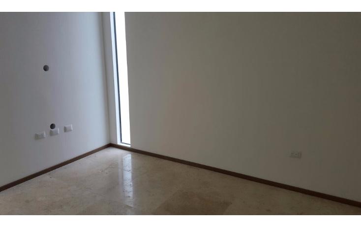 Foto de departamento en renta en  , lomas del tecnológico, san luis potosí, san luis potosí, 1411917 No. 09