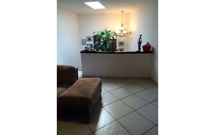 Foto de casa en venta en  , lomas del tecnológico, san luis potosí, san luis potosí, 1451429 No. 02
