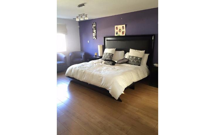 Foto de casa en venta en  , lomas del tecnológico, san luis potosí, san luis potosí, 1451429 No. 03
