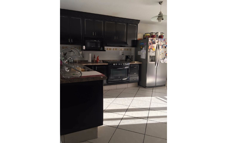 Foto de casa en venta en  , lomas del tecnológico, san luis potosí, san luis potosí, 1451429 No. 07
